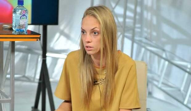 Звезда Comedy Woman Сысоева готовится к операции