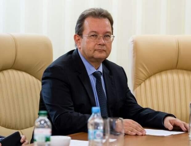 Украинский экономист признал, что Киев обманывает МВФ и Евросоюз