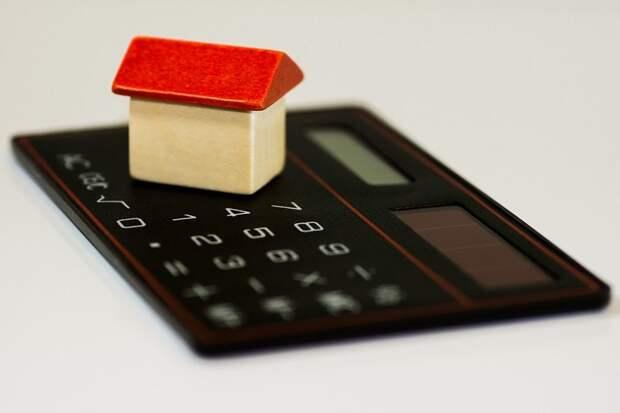 Эксперт: средние ставки по ипотеке в июне вновь оказались на минимальном уровне
