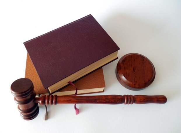 Замглавы муниципалитета в Удмуртии обвинили в злоупотреблении должностными полномочиями