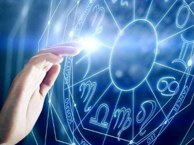 Эти знаки зодиака способны предвидеть будущее