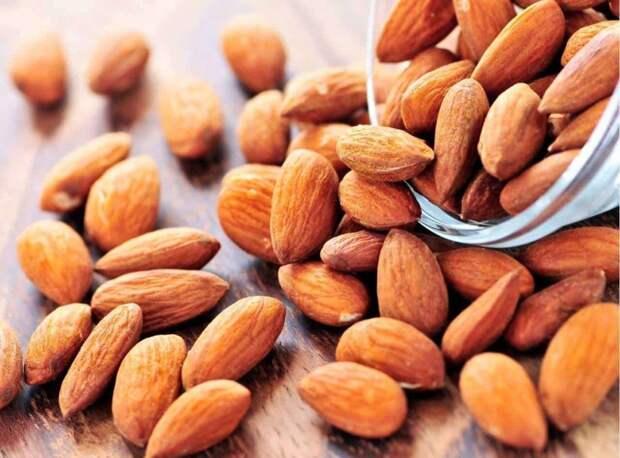 Комплексный уход: Все, что нужно знать о витаминах для красивой кожи