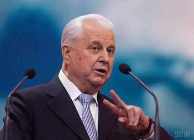 Последствия отказа Украины от поездок в Минск