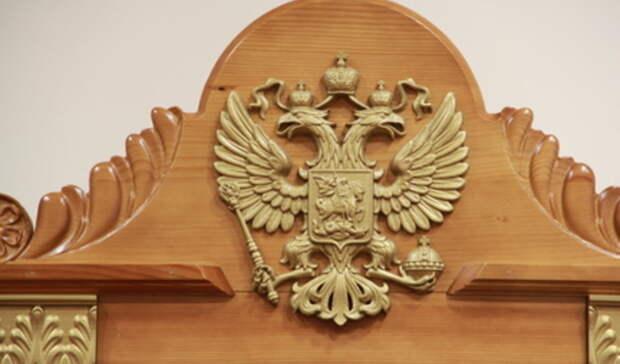 «Крышевавшему» игорный бизнес экс-генералу Владимиру Романюку смягчен приговор