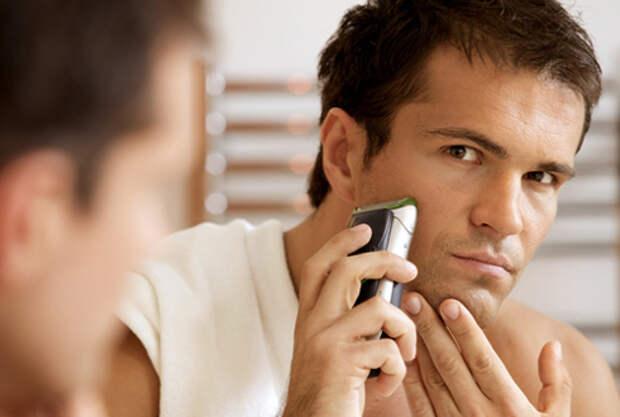 10 самых распространенных мифов, которые мужчины выдумали о своем здоровье