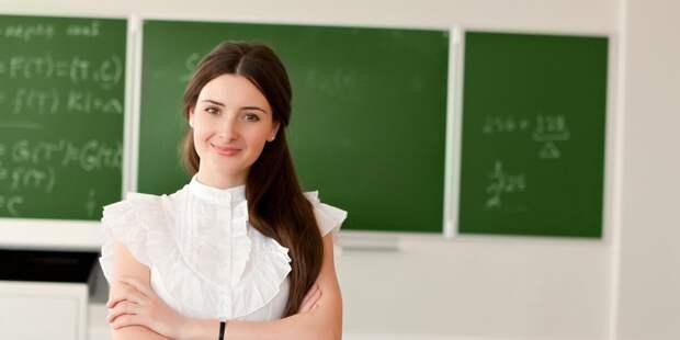 Учителям выдвинули новое требование