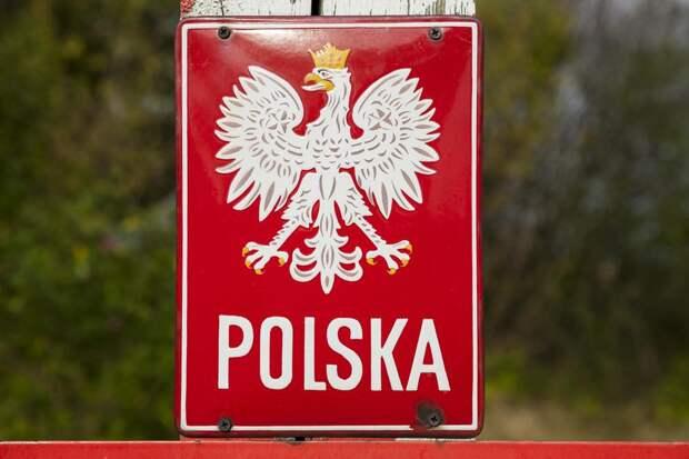 Польше предрекли сокрушительный разгром после столкновения с Россией