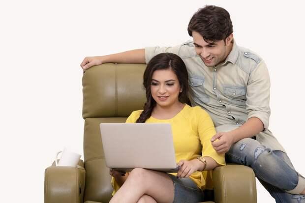 Как понять, что мужчина никогда на вас не женится: 5 фраз, которые его выдают