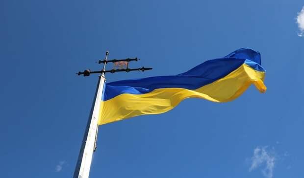 НаУкраине уклончиво ответили напредложение Кремля встретиться вМоскве