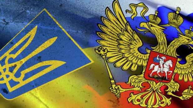 Пощечина от РФ и подзатыльник от НАТО: Украина по полной отхватила в Керченском проливе
