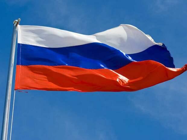 Россия готовит санкции против Эстонии, Латвии и Литвы