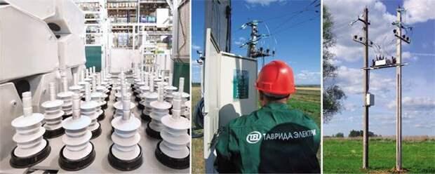 Кому выгодно «кормить» севастопольцев фейковыми сенсациями (ФОТО, ВИДЕО)