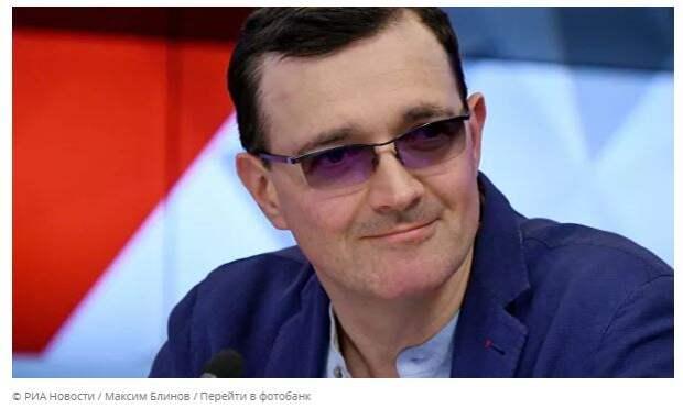 Егор Бероев: в чем его фатальная ошибка