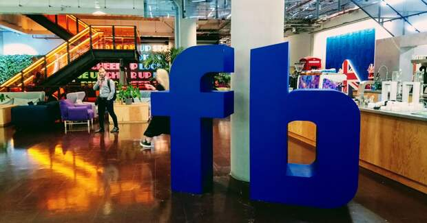 Facebook установит рекламные лимиты для страниц