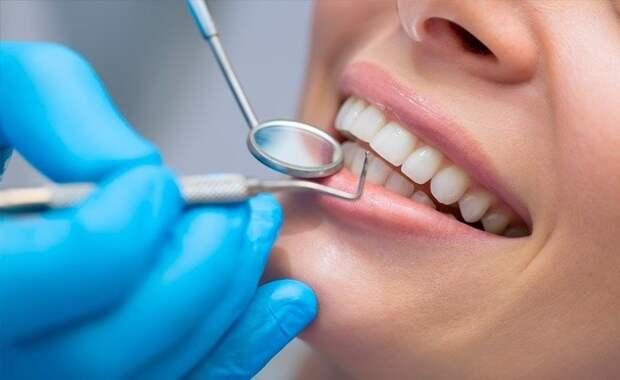Доступная стоматология в Москве