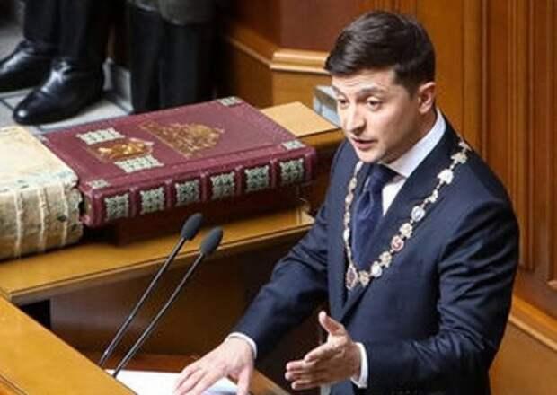 Александр Зубченко: Красавчик!