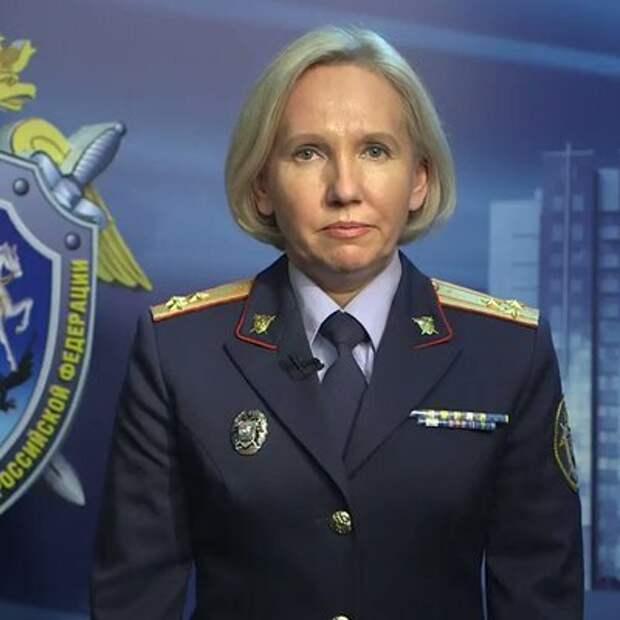 У нас новый генерал-майор