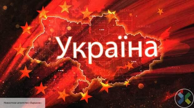 Украинцы считают, что с каждым новым президентом жизнь в стране ухудшается