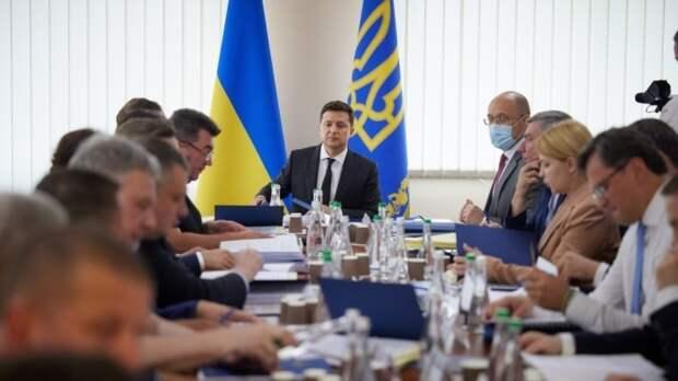 Крымский вопрос важен для украинской политики