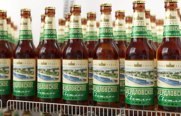 Пиво в СССР: сорта, цены и легенды