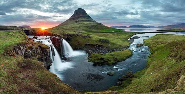 https://fountravel.ru/wp-content/uploads/2015/11/iceland-waterfalls1.jpg