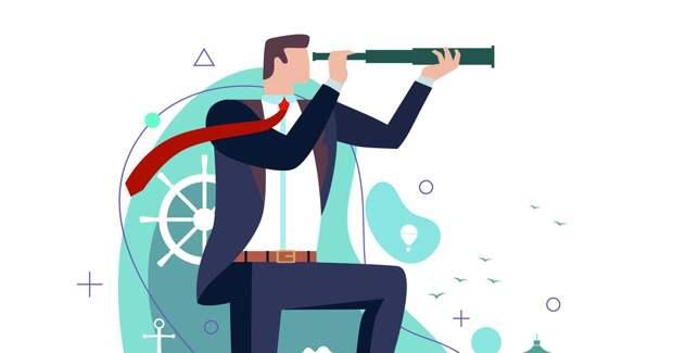 Медиаменеджер Иван Таврин осваивает формат инвестиций через фирмы-пустышки