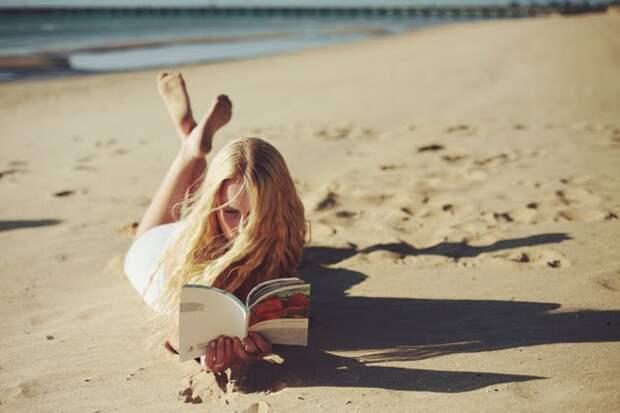 Фото - Лента, фото, фото девушек, фото голых, бесплатно фото, красивые фото, скачать фото, фотографии