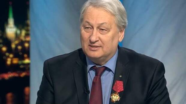 Генерал Решетников: «Советская система» Лукашенко больше не работает – только Союзное государство