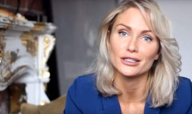 Юрист Гордон рассказала, накажут ли Лещенко за нарушение карантина