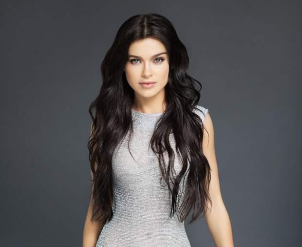 Секреты, которыми пользуются знаменитости с тонкими волосами.