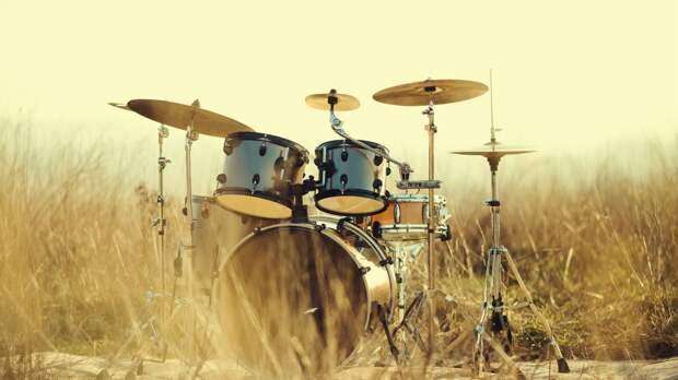 17 музыкантов, записавших песни в необычных местах (часть 2)