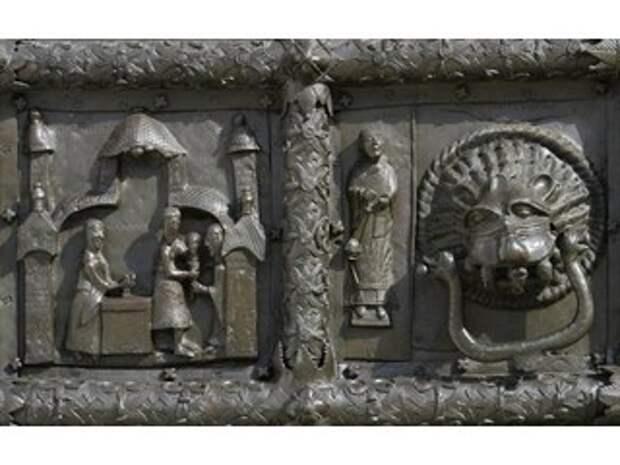 Как древние новгородцы столицу Швеции захватили