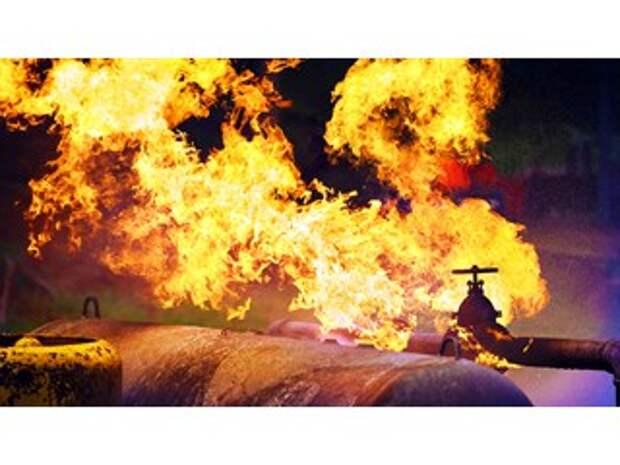 Мы предупреждали: взрыв на украинской ГТС актуализировал вопрос надежности поставок газа в ЕС