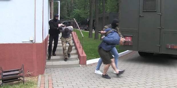 Белоруссии остался один шаг к расторжению отношений с Россией