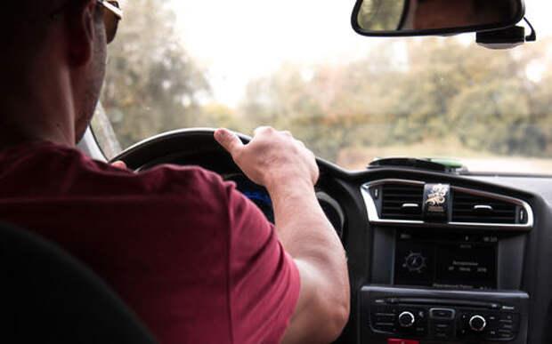 Составлен рейтинг лояльности автовладельцев. Побеждает Лада