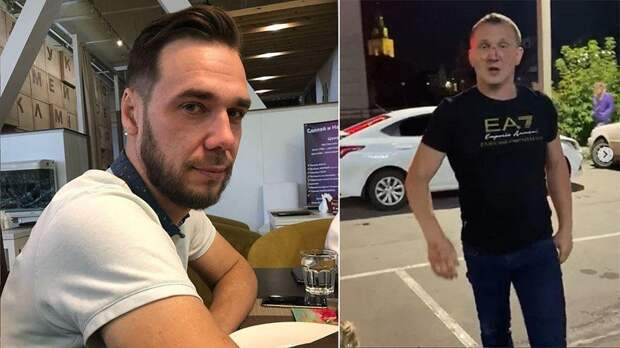 Заступился за инвалида: боксер отправил мужчину в смертельный нокаут