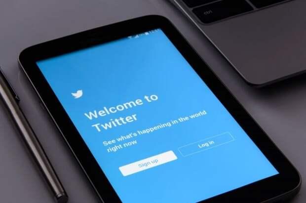 Twitter до 15 мая обязан привести деятельность в соответствие с законами РФ