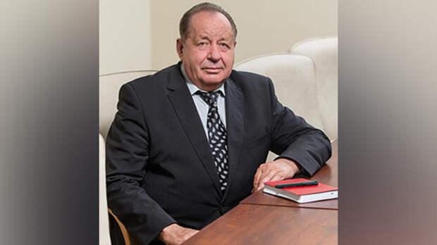 Обвиняемый в растрате ректор Скворцов экстрадирован из Черногории в РФ