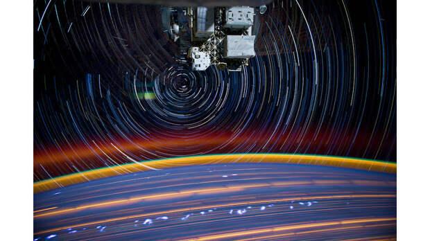 Что будет дальше в космосе