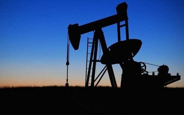 Нефть Brent резко подорожала в преддверии встречи ОПЕК+