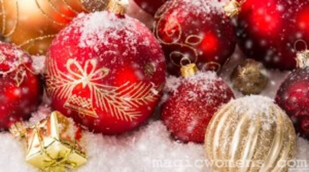 Как украсить новогоднюю ёлку : традиции, обряды и магия украшения, kak-ukrasit-novogodnyuyu-yolku-tradicii-obryady-i-magiya-ukrasheniya