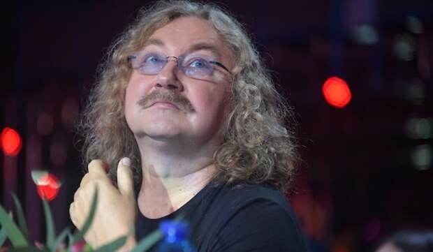 «Я удивляюсь»: Николаева не позвали петь на Родину