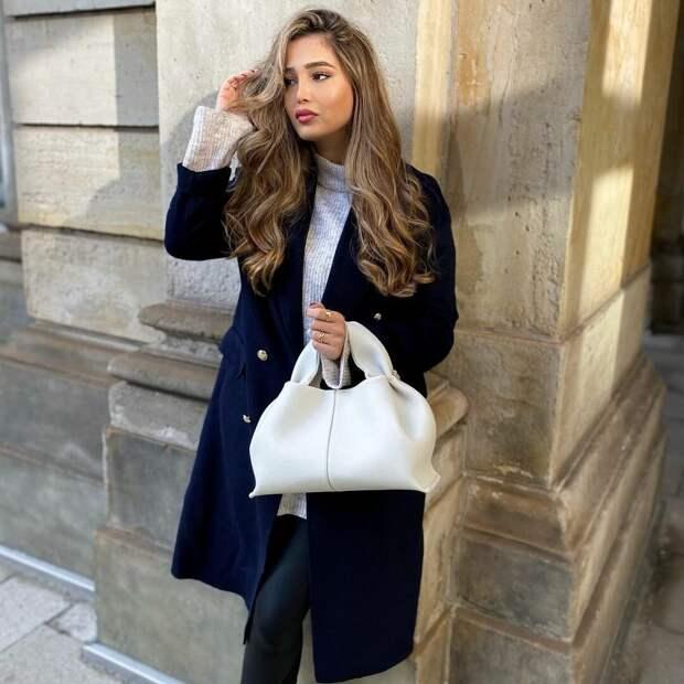 Модные женские сумки: практичные модели сумок, которые будут в тренде в сезоне весна/лето 2021