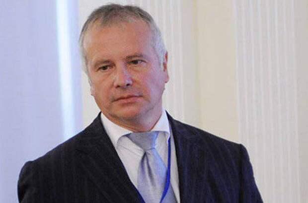 Рар: Белоруссия расколола ЕС