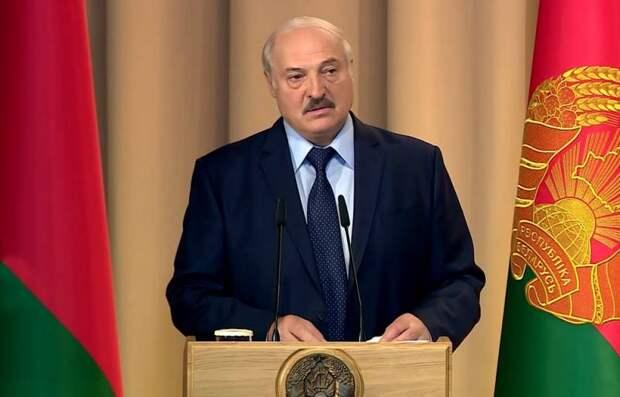 Чего президент Лукашенко добился акцией против «российской ЧВК»