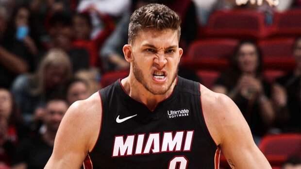Игрок НБА употребил антисемитское оскорбление на стриме. От него отказались спонсоры, грозит штраф