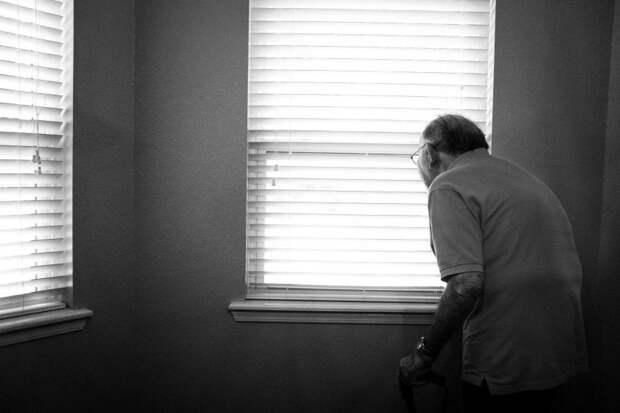 Москвичи старше 65 лет получат врачебную помощь на дому