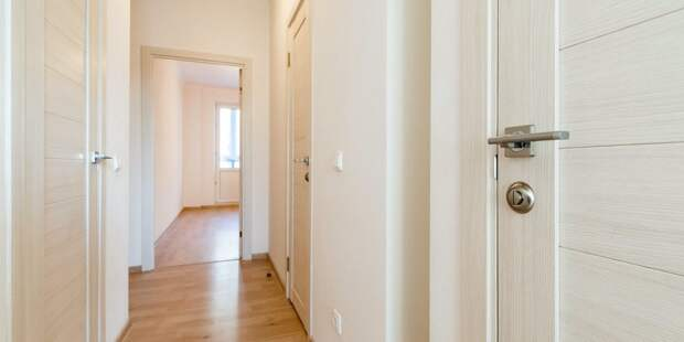 Стоимость аренды квартир в Выхине-Жулебине вошла в ТОП-3 самых низких