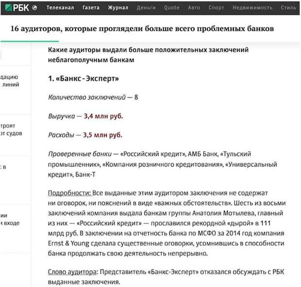 5 фактов про родственников А. Навального и Л. Соболь, из-за которых я никогда не проголосую за них!