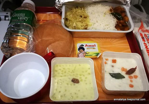 Как выжить в Индии: инструкции для тех, кто хочет вернуться из путешествия целым и невредимым